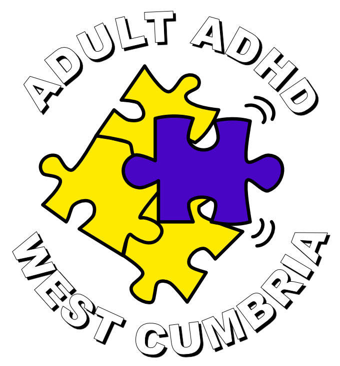 Adult ADHD West Cumbria Support group