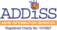 addiss-logo
