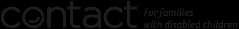 contact_logo_web