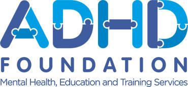 header-logo-adhd-foundation