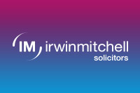 irwin-mitchell-solicitors-logo